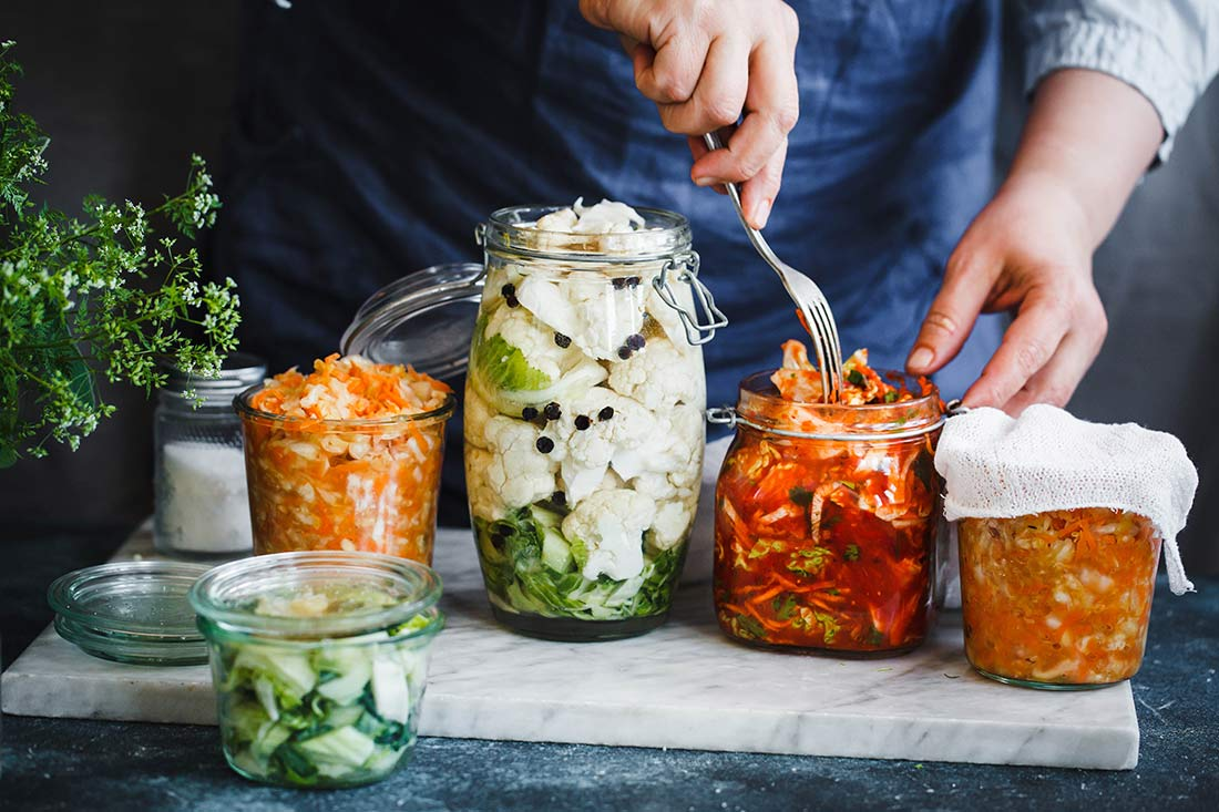 Ayur-Ernaehrung-Kochcoaching_Kimchi-im-Glas