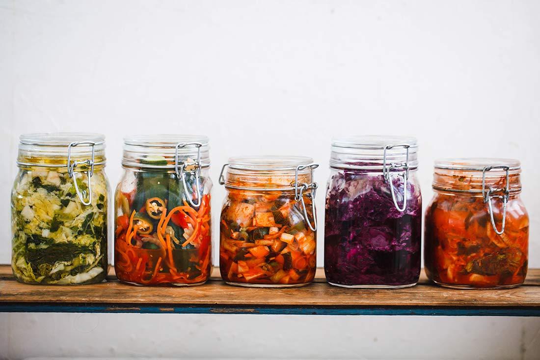 Ayur-Ernaehrung-Kochcoaching_fertiges-Kimchi