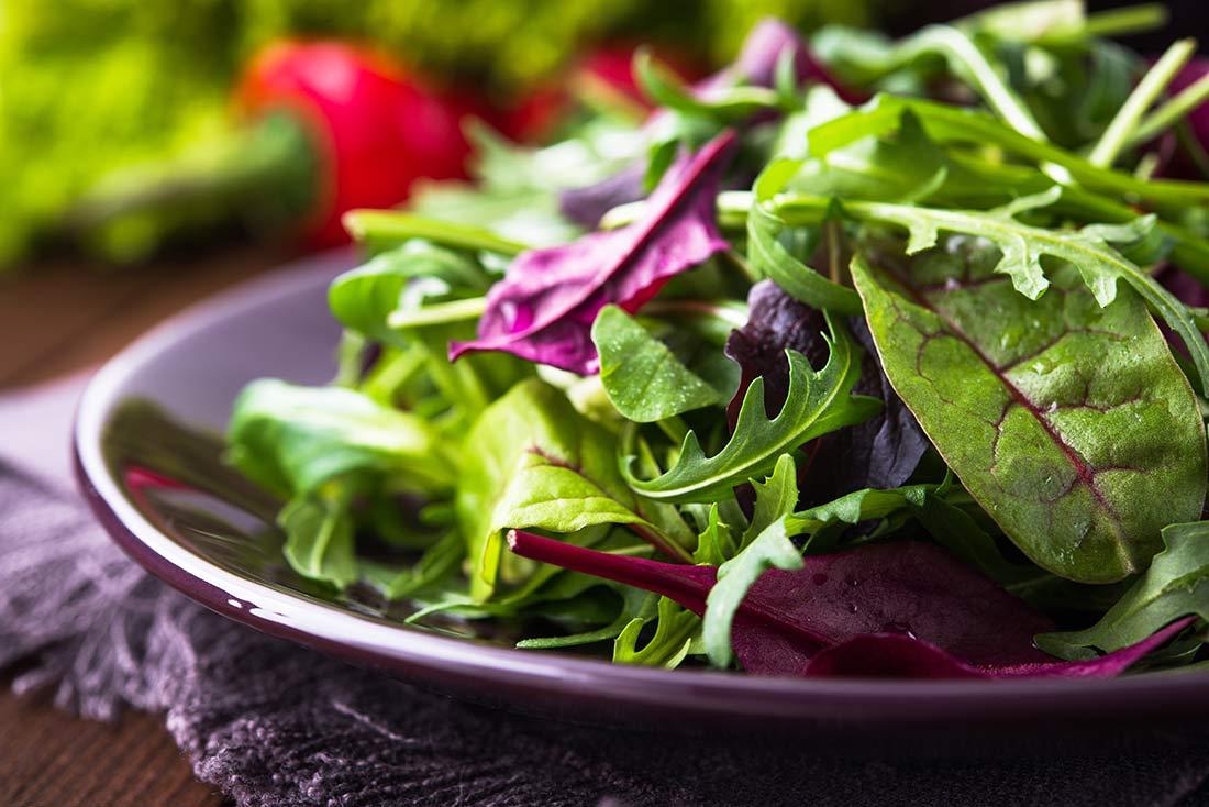 Ayur-Ernaehrung-Kochcoaching_knackfrischer-Salat