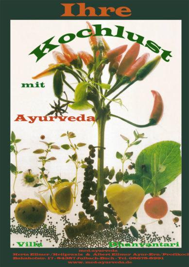 Ayur-Ernaehrung-Kochcoaching_unsere-Kochmappe-zum-Nachkochen-für-Sie