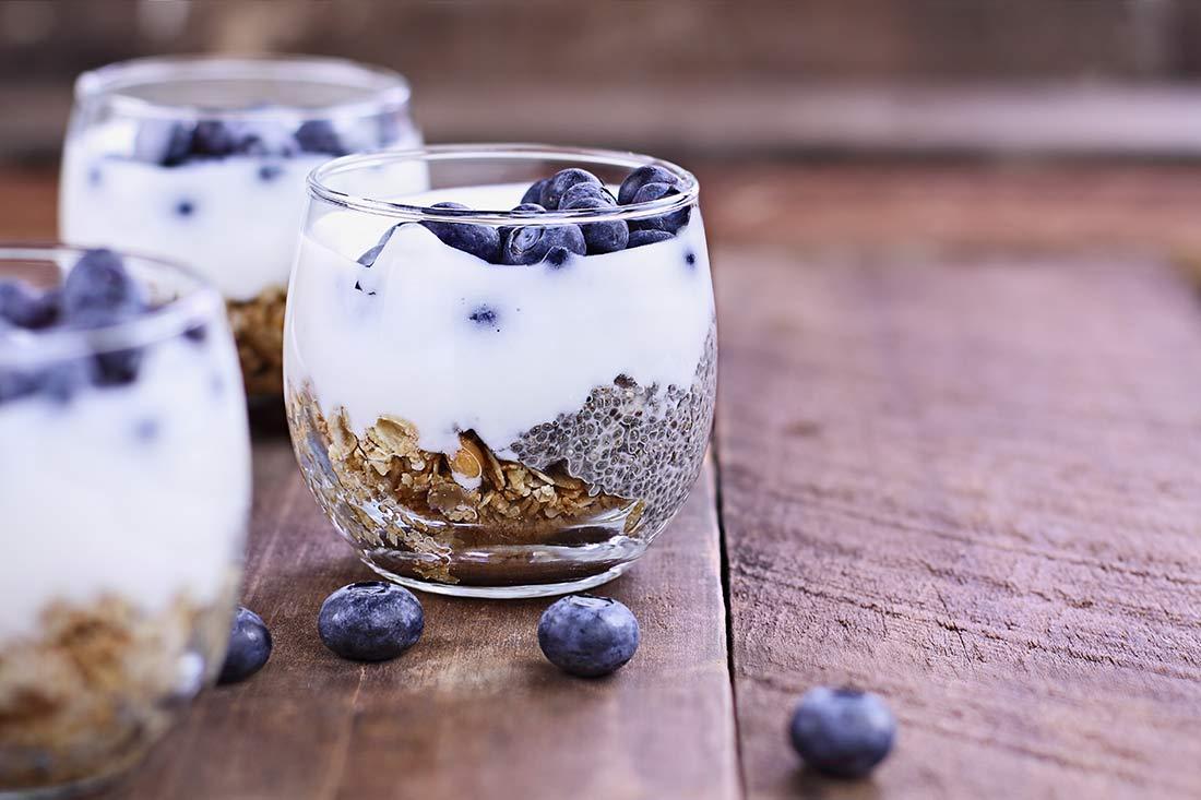 Ayur-ernaehrung-die-gesunde-Ayurvedakueche-waehrend-der-Ayurvedakur_Ayurveda-Dessert