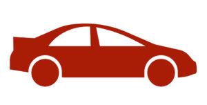 ayurvedavilla-Lage-Anreise_Auto