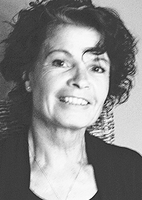 Herta Ellmer